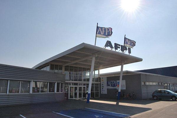 AFPI-Dunkerque