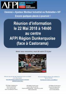 Affiche réunion Ajusteur Monteur industriel +Rob du 10 Avril à 14h-page-001