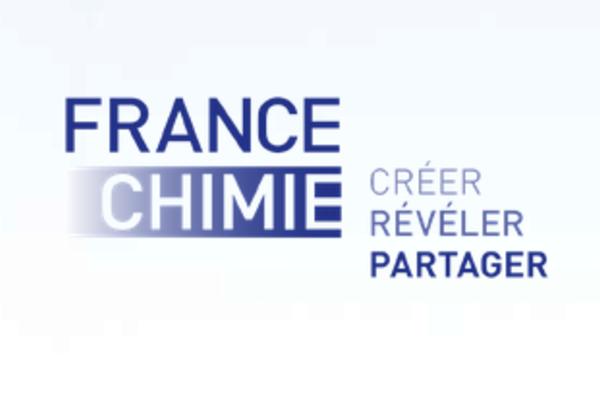 FRANCE CHIMI
