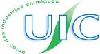 UIC ANFAS