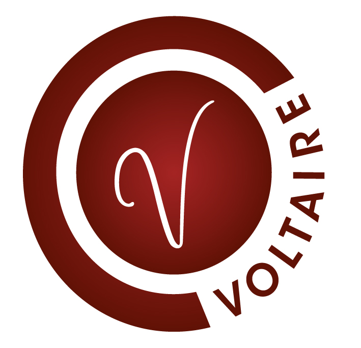 CERTIFICATION VOLTAIRE