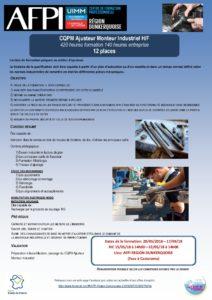 Fiche action Ajusteur Monteur Industriel-page-001