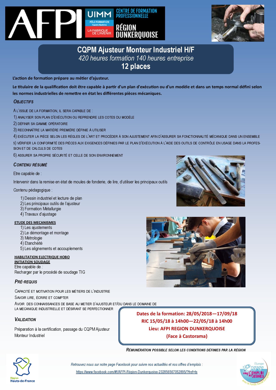 offres d u0026 39 emploi archives