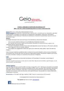 GEIQ OFFRE-page-001