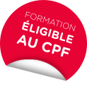 formation-eligible-cpf